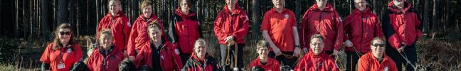 NEWS ROUND-UP, MAY 2018